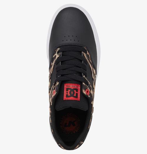 Kalis Vulc Skate Shoes fo