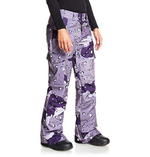 Nonchalant Snowboard Pant
