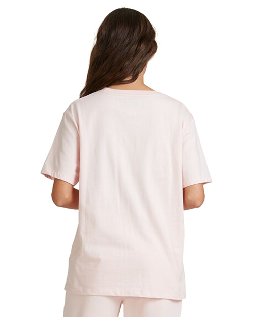 Effortless T-Shirt for Wo