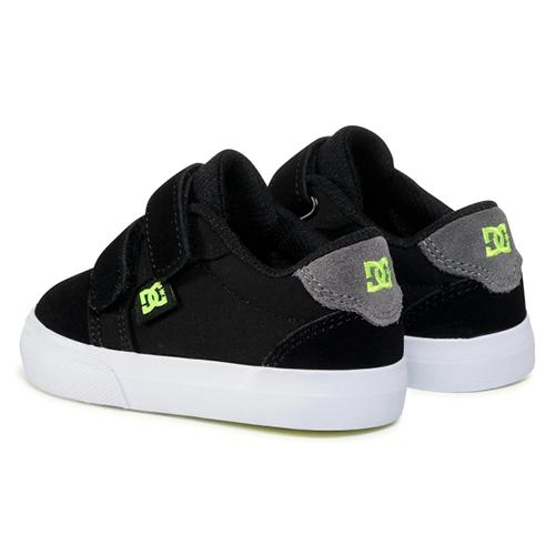 Anvil V Shoes for Toddler