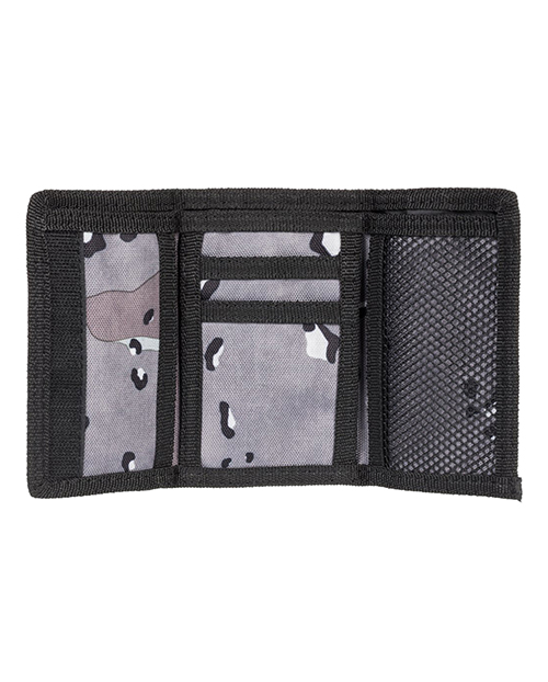 Men's Ripstop 2 Wallet