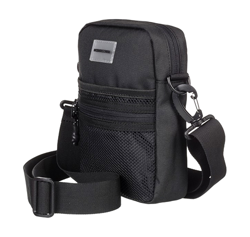 Men's Stracher 3 Bag