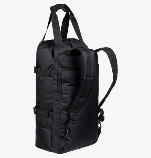 Men's Ruckus Backpack