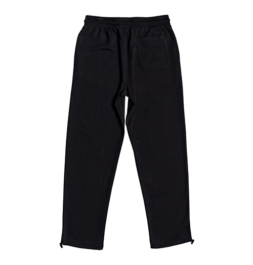Men's Downing Trousers