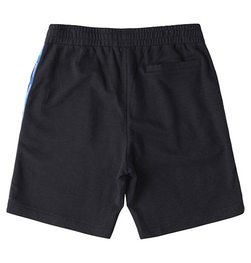DC Vandal - Sweat Shorts