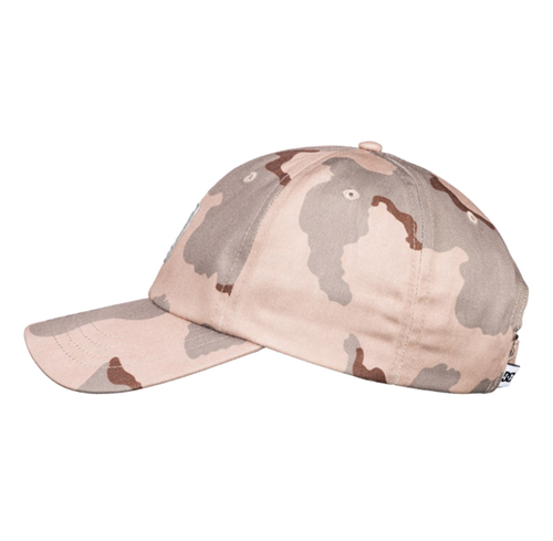 Camolit Baseball Cap for