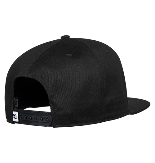 Reynotts Snapback Hat for
