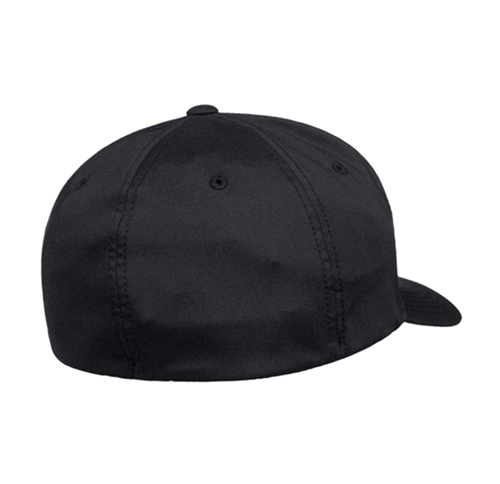 Sweepster 2 - Flexfit Cap