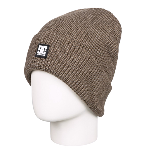 Men's Sight Beanie