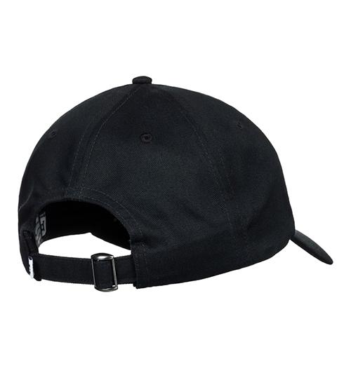 Star - Strapback Cap