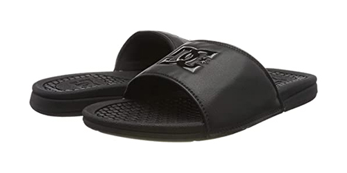 Men's Bolsa Flip Flops