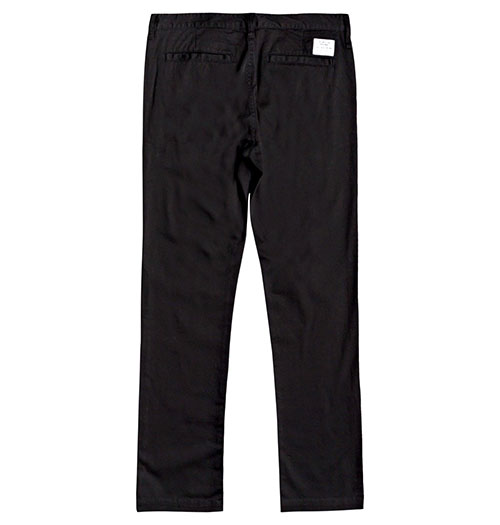 DC Worker Chinos for Men