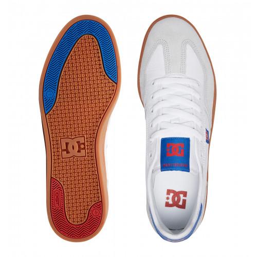 Men's Vestrey Shoes