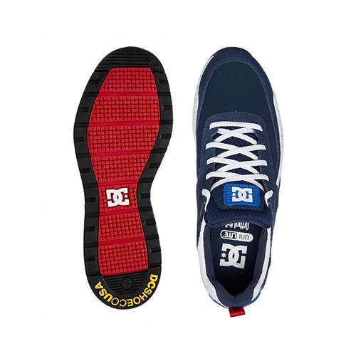 Men's Vandium Shoes