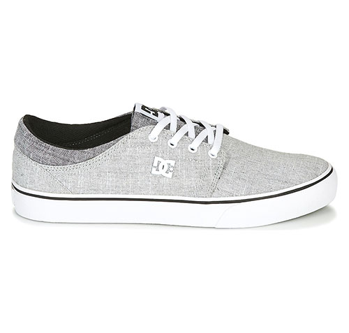 Men's Trase Tx Se Shoes