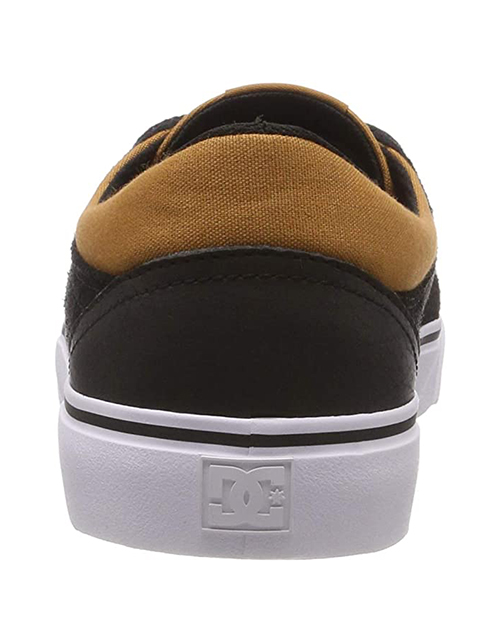 Men's Trase Sd Shoes