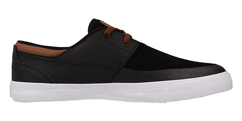 Men's Wes Kremer 2 Shoes