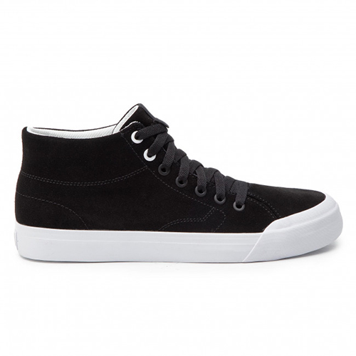 Men's Evan Hi Zero Shoes