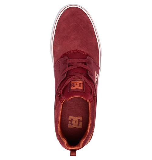 Heathrow Vulc - Shoes for