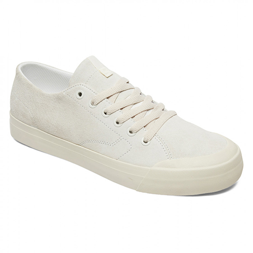 Men's Evan Lo Zero Shoes