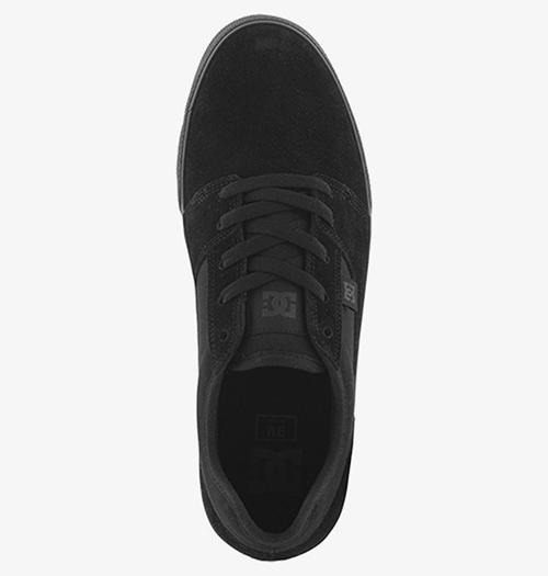 Men's Tonik Leather Shoes
