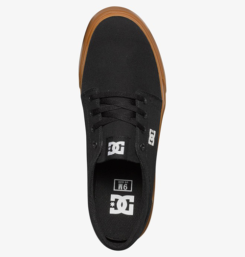 Men's Trase Shoes