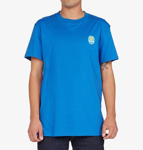 DC Bananas - T-Shirt for