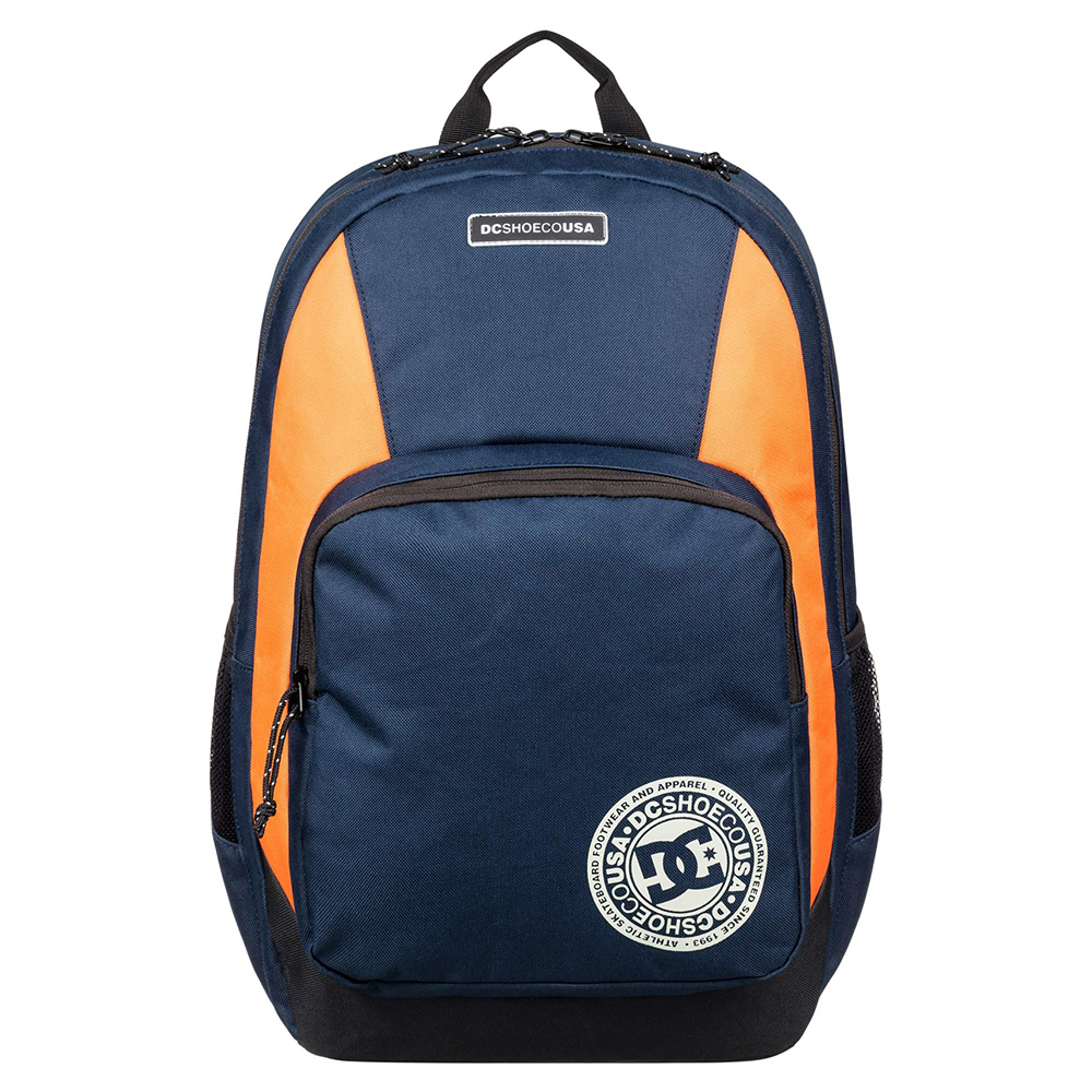 DCMen'sTheLockerBackpack