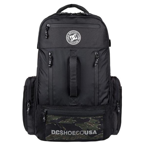DCSDoubleTrouble31L-LargeBackpack