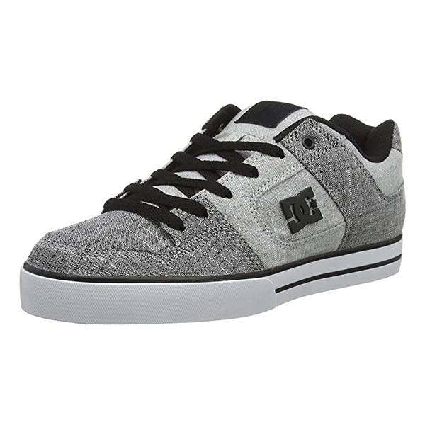 DCSPureTxSneakersShoesForMen