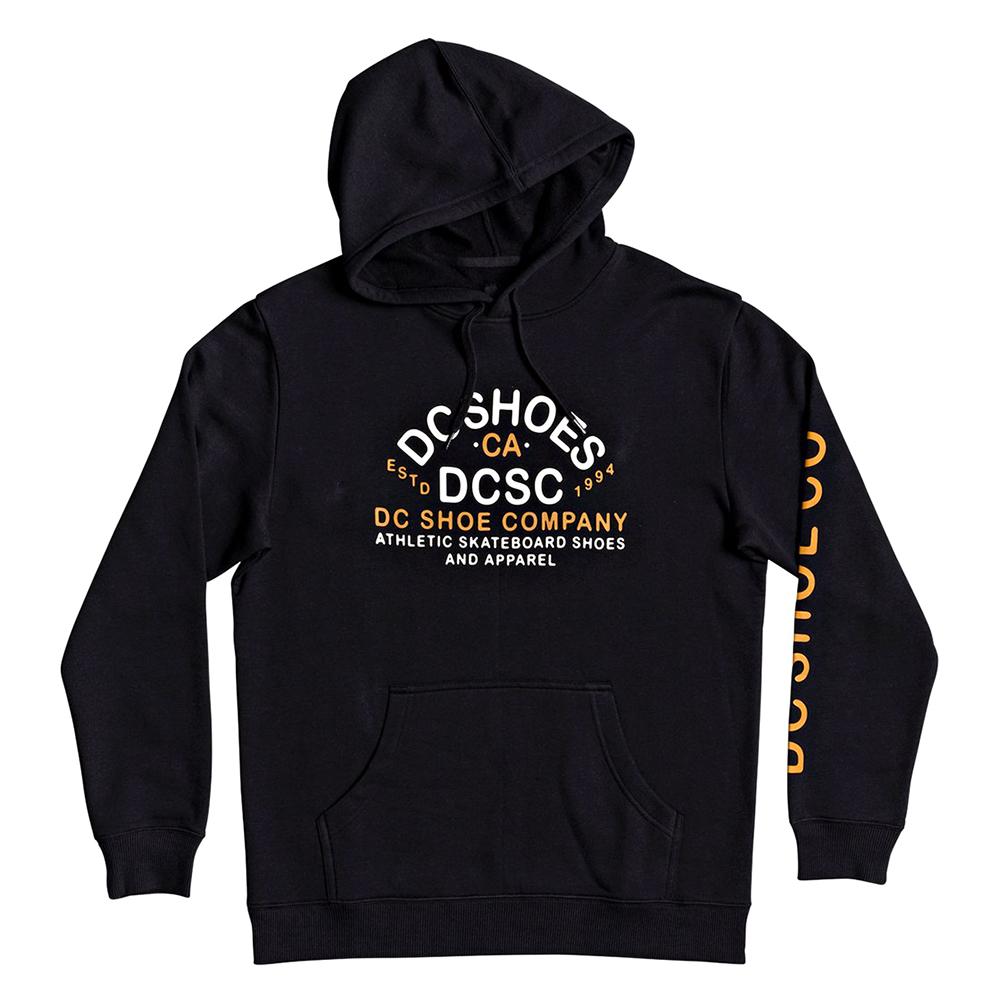 DCS-0213