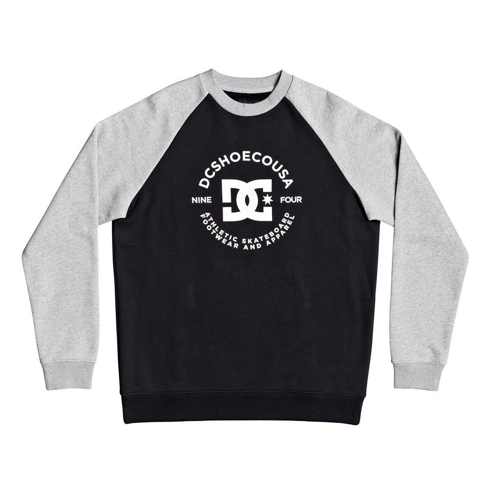 DCS-0224