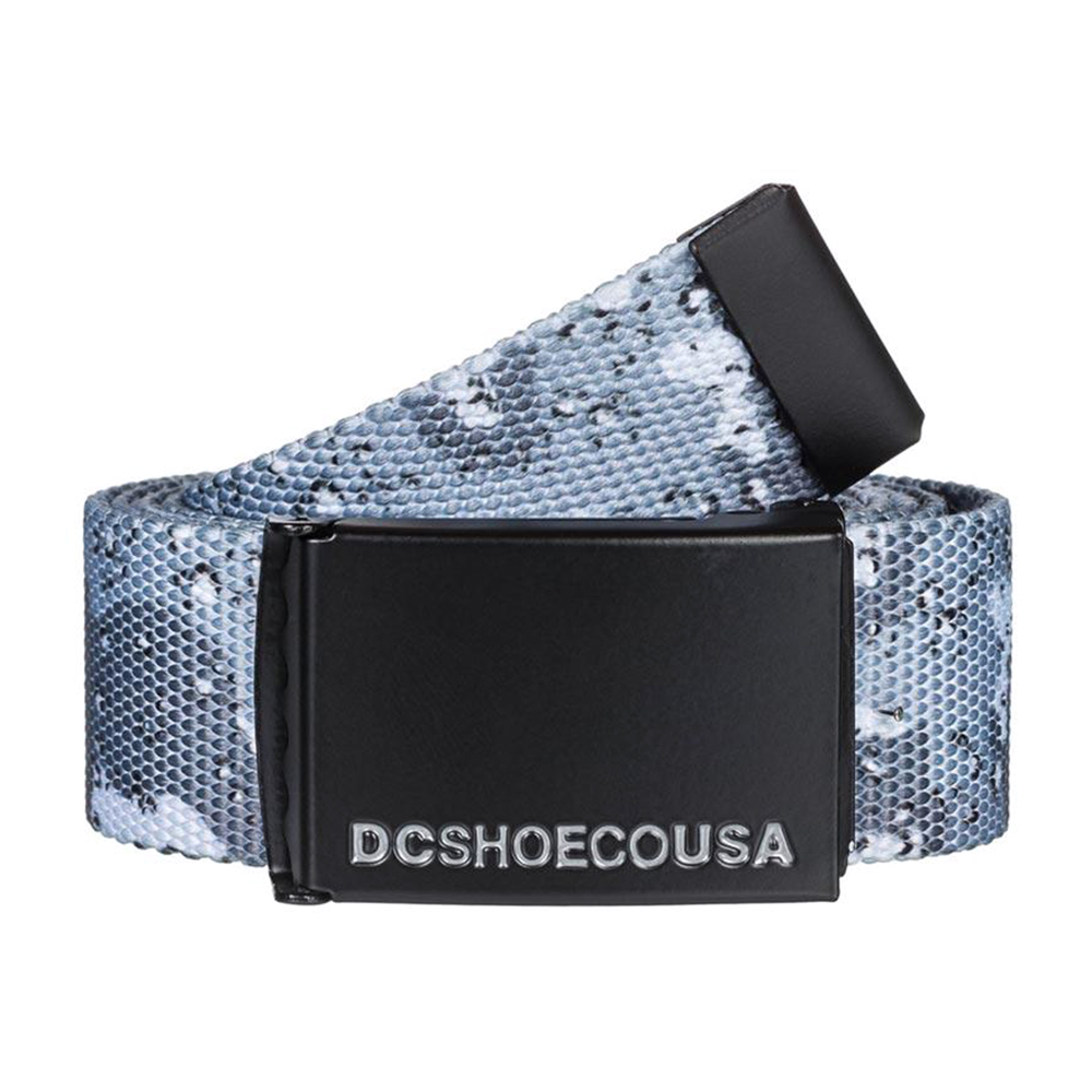 DCS-0238
