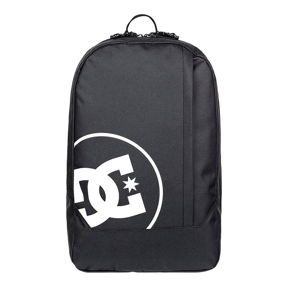 DCS-0252
