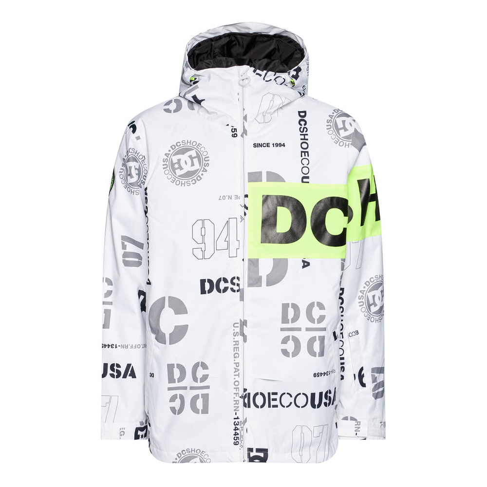 DCS-0329