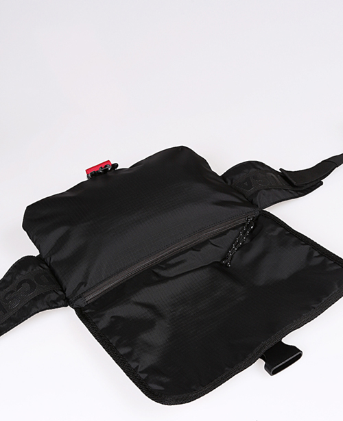 Nawson Bag 1.5L - Small S