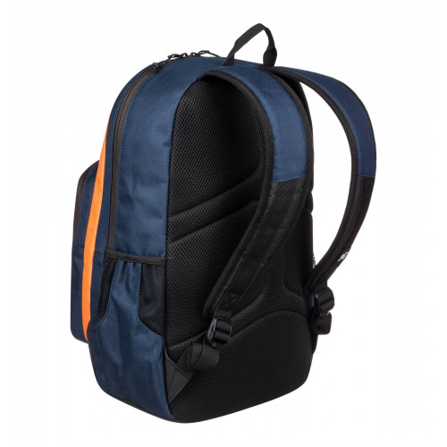 Men's The Locker Backpack