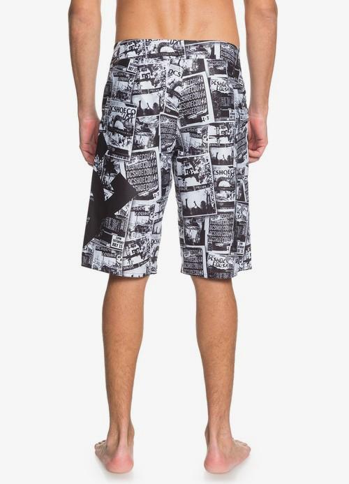 """Lanai 22"""" - Board Shorts"""