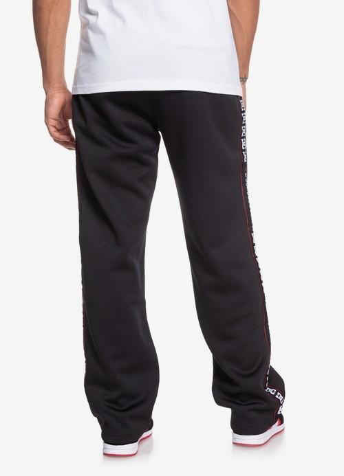 Men's Pelton Sportswear T