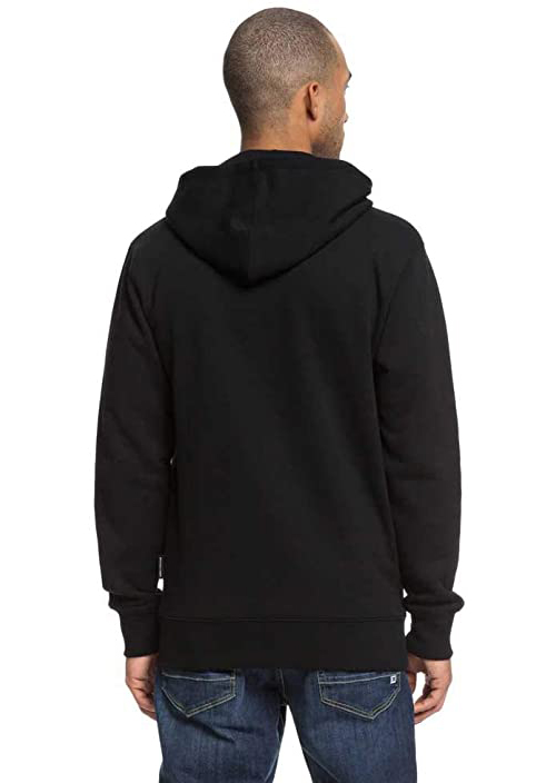 Men's Glenridge Zipped Ho