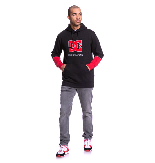 Wepma Ph Hoodie for Men