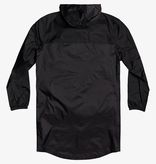 Men's Distractor Parka