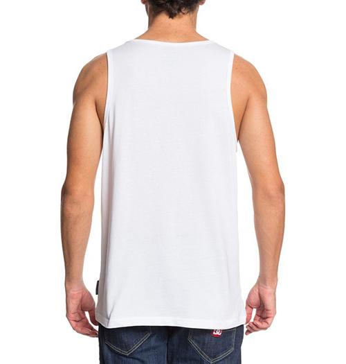 Pocket - Vest for Men