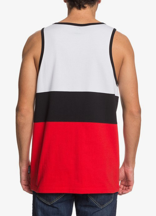 Glenferrie - Vest for Men