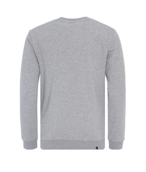 Camo Boxing Sweatshirt fo