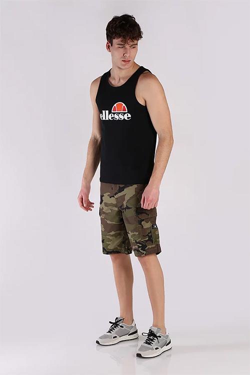 """Ripstop 21"""" Cargo Shorts"""