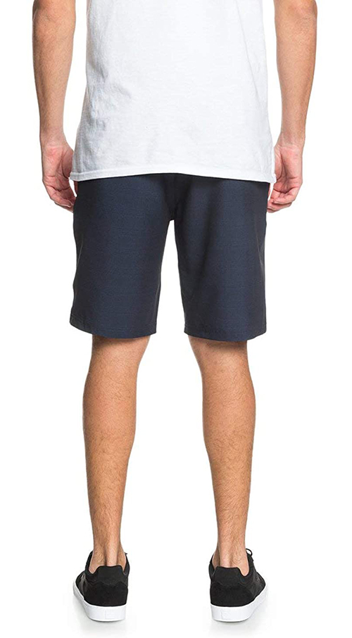 Link Up - Shorts for Men