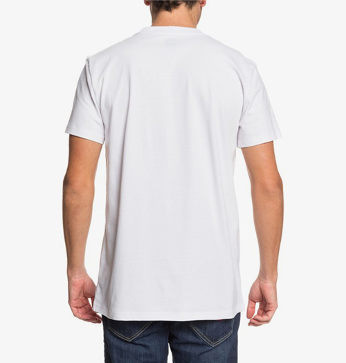 Lowecase - T-Shirt for Me