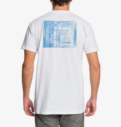 Double Platinum - T-Shirt