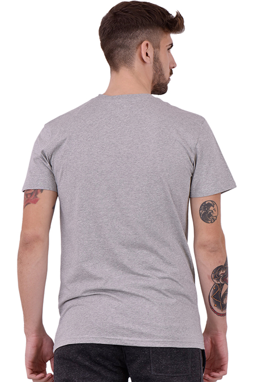 Olze - T-Shirt for Men